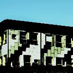 Soldalaskolan 2 1116x559